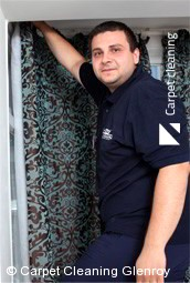 Curtain Cleaning Services Glenroy 3046