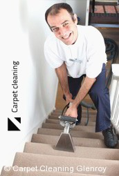 Deep Carpet Cleaning Services Glenroy 3046