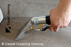 Professional Upholstery Cleaning in Glenroy
